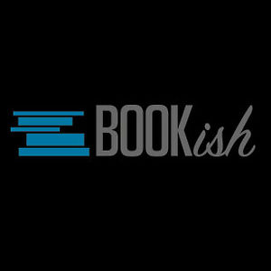 Profile picture for Bookish
