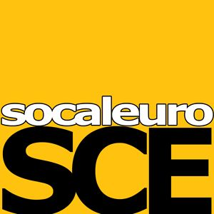 Profile picture for SoCalEuro.com / CarGathering.com