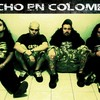 HXC HECHO EN COLOMBIA