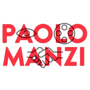 Profile picture for Paolo Manzi