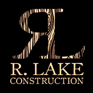 Profile picture for R. Lake Construction