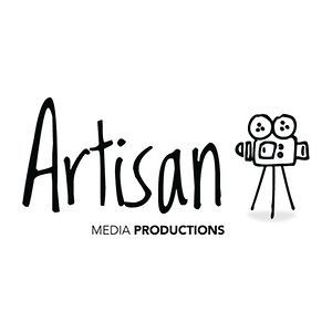Profile picture for Artisan Media Productions