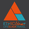 Ethiclines