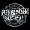 Forbidden Society Recordings