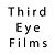 thirdeyefilms