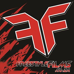 Profile picture for Freestyle Films
