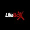 LifeBox Creative
