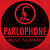 Parlophone Music Norway