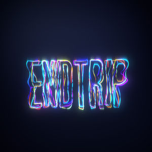 Profile picture for Endtrip