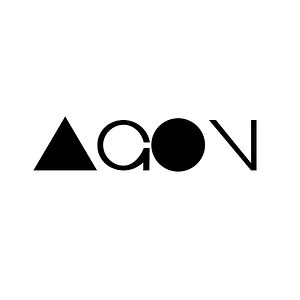 Profile picture for AGON