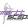 Official Smartt Steps Dance