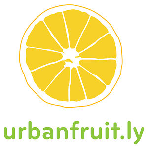 Profile picture for Urbanfruit.ly