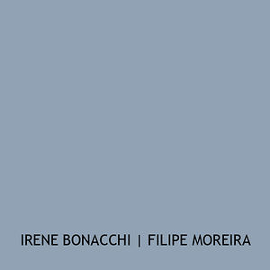 Profile picture for I.Bonacchi | F.Moreira