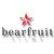 bearfruit films