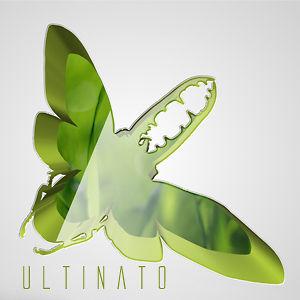 Profile picture for ultinato