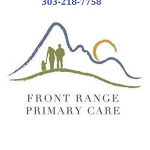 Profile picture for Front Range Primary Care