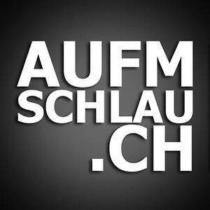 Profile picture for aufmschlauch