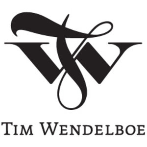 Profile picture for Tim Wendelboe