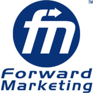 Profile picture for Forward Marketing