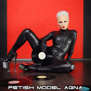 Profile picture for agnafetish