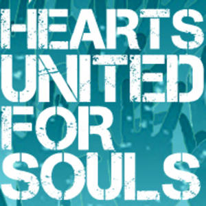 Profile picture for Hearts United For Souls