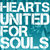 Hearts United For Souls