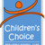 childrenschoice
