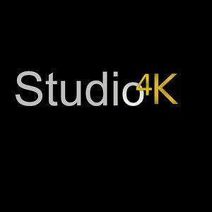 Profile picture for Studio4k