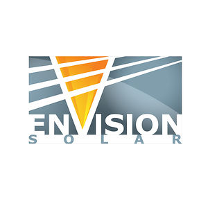 Profile picture for Envision Solar