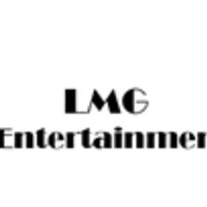 Profile picture for LMG Entertainment