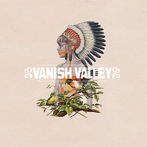 Profile picture for Vanish Valley