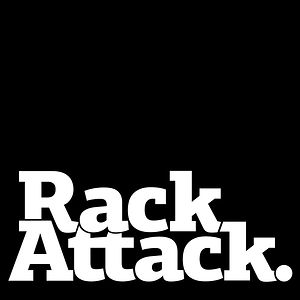 Profile picture for Rack Attack