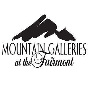 Profile picture for MountainGalleries