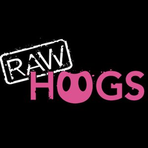 Profile picture for RAW Hogs