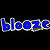 Blooze Skateboards