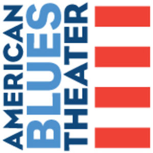 Profile picture for American Blues Theater