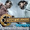 Planet Lollywood
