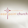 East Point Church