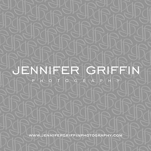 Profile picture for Jennifer Griffin