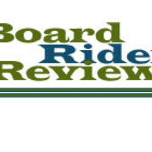 Profile picture for Board Riders Review