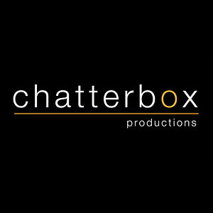 Profile picture for Chatterbox Productions
