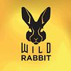 Wild Rabbit Productions