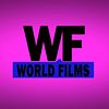 WORLD FILMS