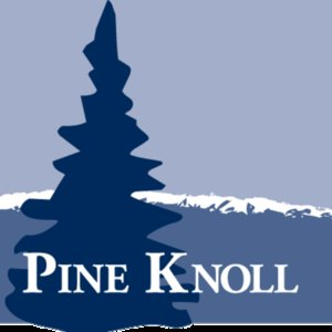 Profile picture for Pine Knoll Publications