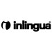 inlingua International Ltd