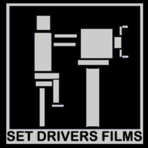Profile picture for Set Drivers Films