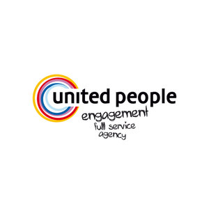 Profile picture for united people