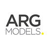 ARGModels