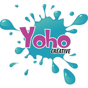 Profile picture for Yoho Creative