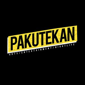 Profile picture for Paku Tekan